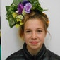 Kip van Troje ~ Reizend speeltheater presenteert: Poëtisch kapsalon in het sportcentrum van Lebbeke
