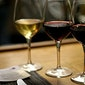 wijndegustatie