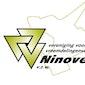 Stadswandeling Ninove