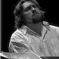 Klassiek Aan Zee - Concert 'voor Stefaan' (piano: Timur Sergeyenia)