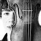 Klassiek Aan Zee - Concert Jonge Solisten (piano: Timur Sergeyenia)