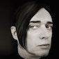 Artist talk - Blixa Bargeld