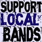 Local Bands Night
