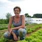 Infomoment CSA-boerderij 't Legumenhofke