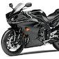 De wereld van de motorfiets