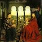 Schilderijen van de Vlaamse Primitieven