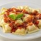 Kookworkshop : zelf gemaakte ravioli
