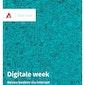 Workshop: Reizen boeken via internet
