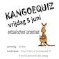Quiz GBS De Kangoeroe