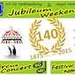 Circusconcert Jubileum 140 jaar ''KH De VERBROEDERING''