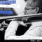 Thema concert met Lode Mertens