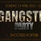 The Gangster Party
