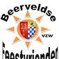 Avondmarkt Beervelde