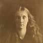 Lezing 'Julia Margaret Cameron'