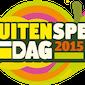 Buitenspeeldag Ruiselede 2015