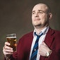Al Murray - The Pub Landlord: One Man, One Guvnor