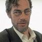 Passa Porta Festival: Marc Reynebeau & Annelies Beck - De schrijver en het nieuws