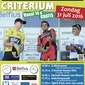 Internationaal Natour Criterium Ninove
