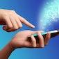 Haal nog meer uit je Android smartphone of tablet.