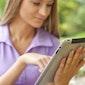 Introductie tablets en smartphones.