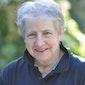 Blikopener: Borstkanker, een geëngageerde getuigenis - Marie-Paule Meert