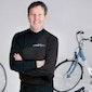 Workshop elektrische fietsen
