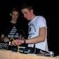 Oerwoudfuif DJ-Contest