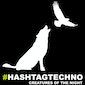 #Hashtagtechno: creatures of the night