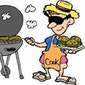 Workshop voor mannen : BBQ voor gevorderden