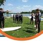 Opendeurdagen - gratis windsurfinitiaties