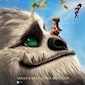 Kids at the Movies: Tinkerbell-Nooitgedachtbeest