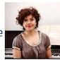 """Workshop """"Ademen is de basis van je stem"""" met Catrin Wyn-Davies"""