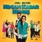Turkse film: Kocan Kadar Konus