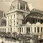 Postkaartverzameling 'Oostende'
