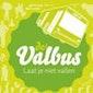 de Valbus laat je niet vallen (week van de valpreventie)