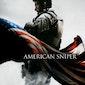 Film: Amercian Sniper