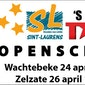 SL's GOT TALENT - Openschooldag