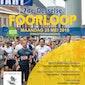 7de  Desselse Foorloop