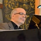Itzhak Solsky-Piano 'Beethoven on Steroids'