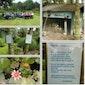 KVLV  Uitstap naar Park Eikendal in Sint-Laureins