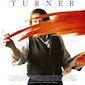 Zebracinema: Mr Turner