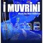 I Muvrini met 'Invicta'