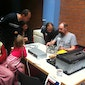 Repair café Aalst