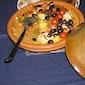 Marokkaanse Tajine en Pastilla's maken - VOLZET