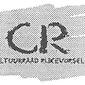 Algemene vergadering Cultuurraad Rijkevorsel