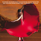Filmvoorstelling 'Flamenco, Flamenco' van Carlos Saura