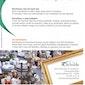 Kunst- en brocante markt + gratis taxatie