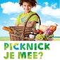 (H)Eerlijke picknick