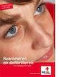 - VOLZET - Opleiding reanimeren en defibrilleren (AED)