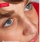Opleiding reanimeren en defibrilleren (AED)